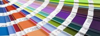 Tips to Make Your Design Files Print-Ready