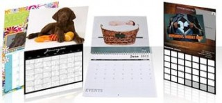 Promote your Company with a Savvy Business Calendar