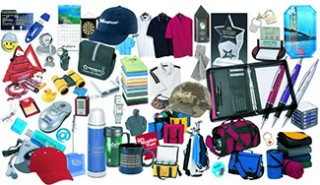 Why Promotional Products Are Important to Businesses