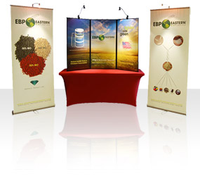 trade show convention graphics printing 03